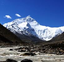 深入西藏前後藏、世界第一珠峰、青藏鐵路10日(升等拉薩瑞吉酒店一晚)