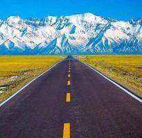暑降省很大♯【季節限定】仲夏南北疆、獨庫公路、最美喀納斯、喀拉峻、禾木村雙飛11日