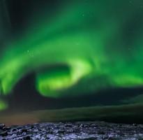 【線上旅展】冰島極光、藍湖溫泉、冰川健行、金環之旅、原創巴黎夜遊8日