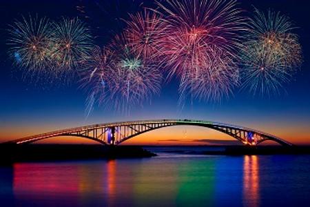 【2020澎湖花火節】喜來登//澎澄星級飯店 自由3天