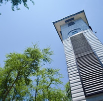 玩樂沙巴~神山國家公園、馬來文化村、海洋公園遊、五星渡假村五日(含稅)