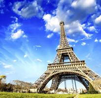 【旗艦典藏】法英雙宮、雙博物館、歐洲之星、塞納河遊船宴、藝廊下午茶9日